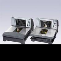 NCR 7874紧凑型双窗激光扫描平台